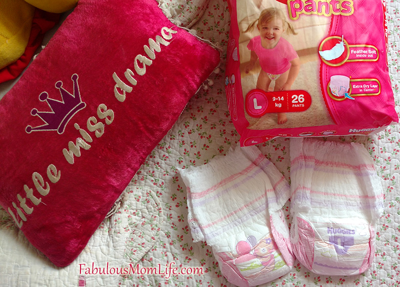 The Best Diaper Brand In India Fabulous Mom Life