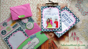 Penfriends for Kids - Reviving the Lost Art of Letter Writing