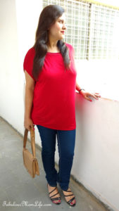 Summer Indian Mommy Fashion – A Round Up