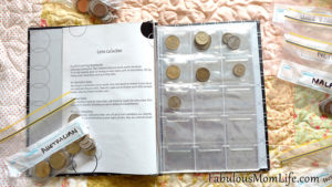 Coin Collecting - A Wonderful Hobby for Kids