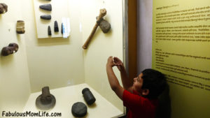 Mumbai Museum is a Must-Do with Kids