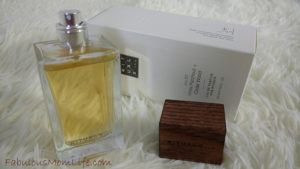 rituals no 07 white patchouli and cedar wood perfume