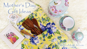 Mother's Day Gift Ideas from IGP.com