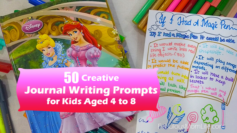 journal writing topics for kids I hope this post has given you several ways to help your preschooler or kindergartener find his own topics for writing for more posts in this series.