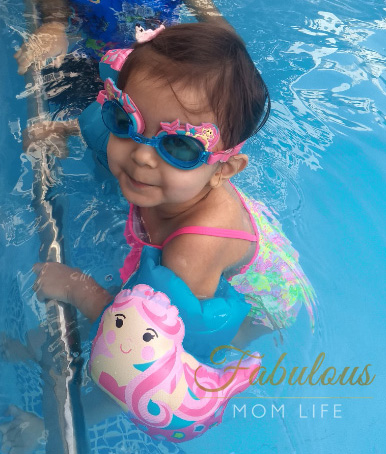 Sunscreen Application Tips for Babies and Kids