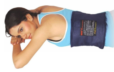 Heat Therapy Products