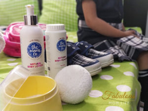 The Moms Co Review - Safe, Non-Toxic Baby Products You Can Rely On