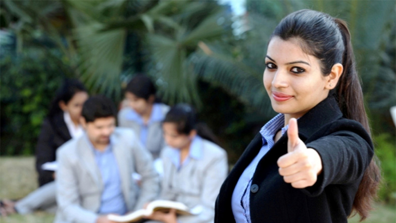 5 Reasons to Study MBA in Energy Management