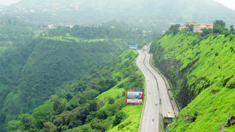 A Foodie's Guide to Travelling from Mumbai to Lonavala