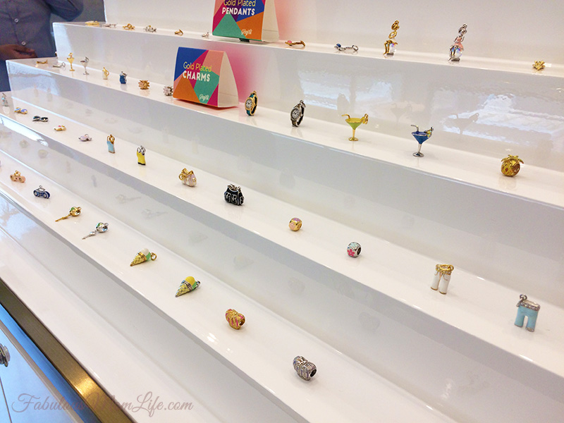 Gempetit Gold Plated Jewelry for Kids